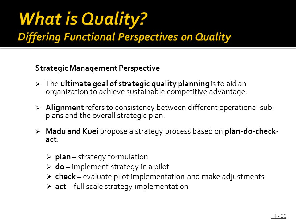 understanding the definition of strategy formulation Strategic human resource management (strategic hrm) is an approach to managing human resources that supports long-term business goals and outcomes with a strategic framework the approach focuses on longer-term people issues, matching resources to future needs, and macro-concerns about structure, quality, culture, values and commitment.