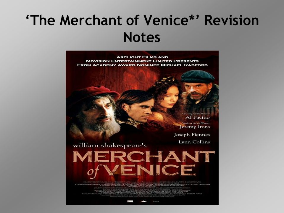 love in the merchant of venice essay The merchant of venice essay may 31, 2012 there are two emotions commonly shown to motivate characters in the merchant of venice, both positively and negatively, namely that of love and hate these two emotions motivate characters such as shylock, who's actions are motivated by his hate for antonio, jessica's love for lorenzo and hate for.