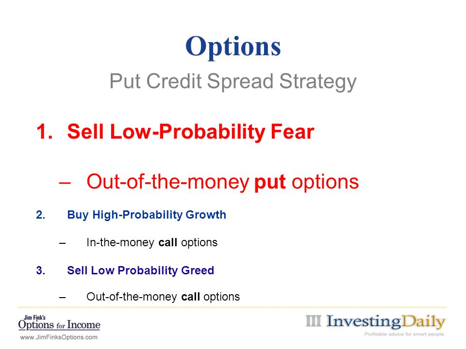 How to make profit in binary options mlma