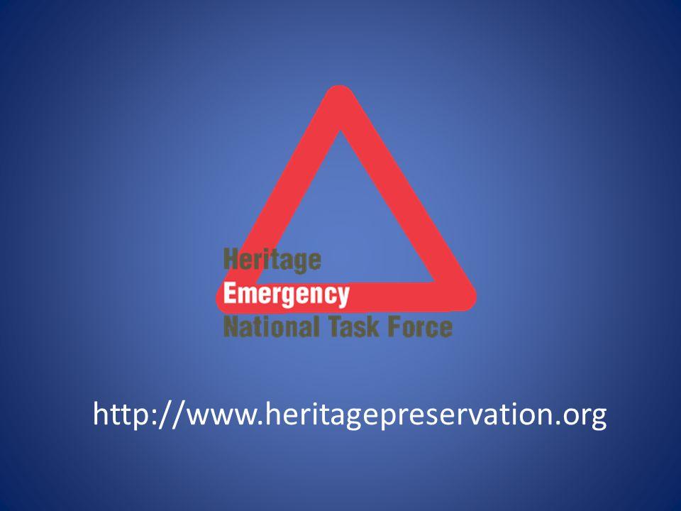 http://www.heritagepreservation.org