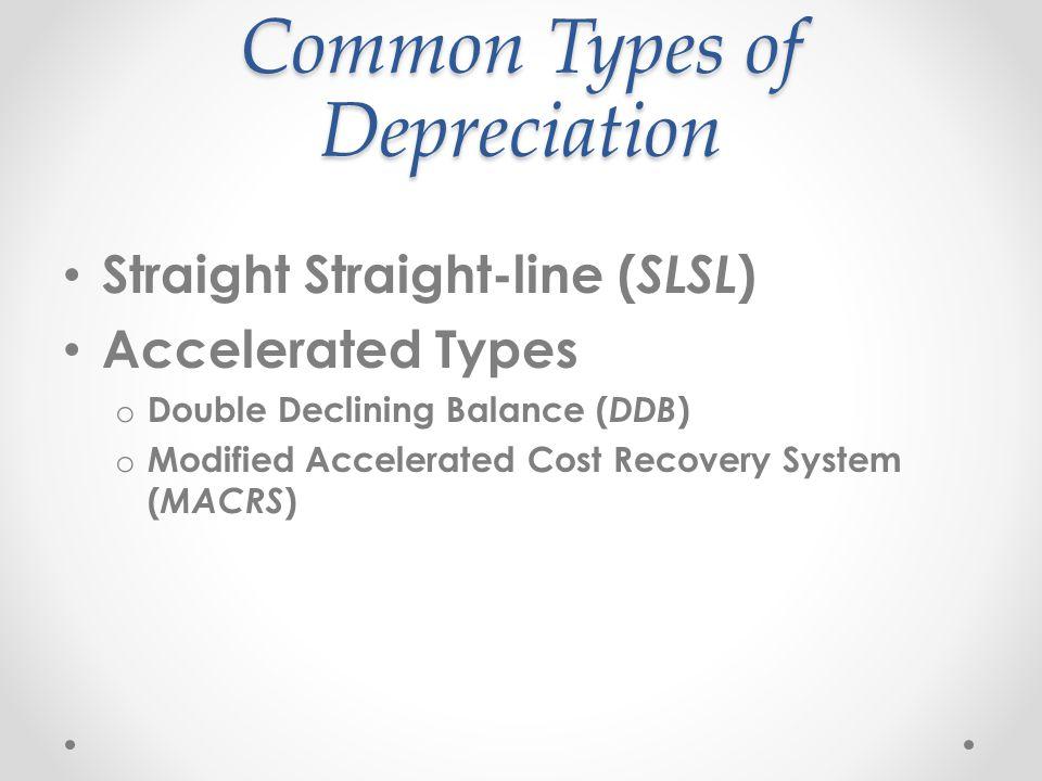 Deprecation Ppt Video Online Download