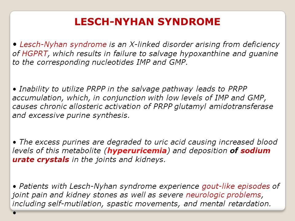 Fifth Disease Treatment Symptoms amp Contagious Period