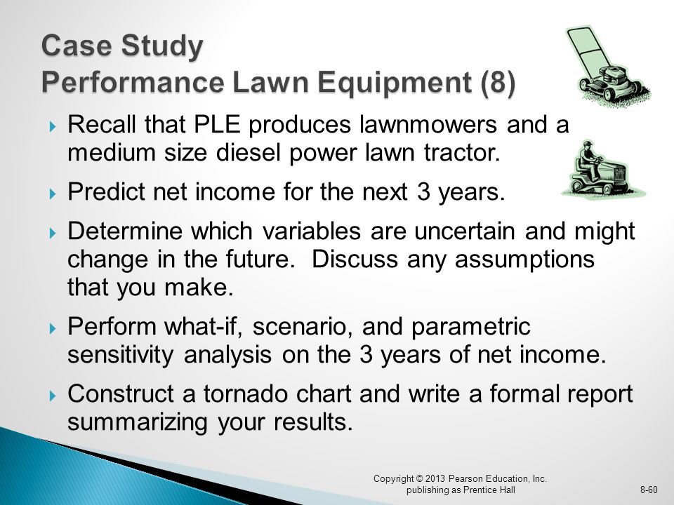 Case Study Performance Lawn Equipment (8)