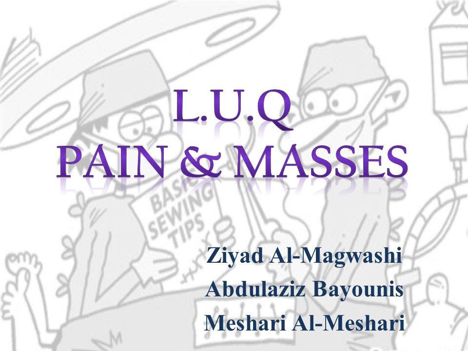 Ziyad Al-Magwashi Abdulaziz Bayounis Meshari Al-Meshari
