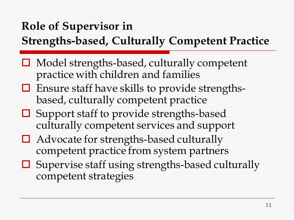 """culturally based value systems essay Toward a deeper understanding of value systems that  """"fundamental""""international norms and culturally-  relationship-based system • system is based on."""