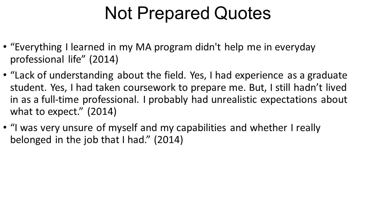 "Professional Quotes Roger ""Mitch"" Nasser Jrmckendree University Daniel Wcalhoun"