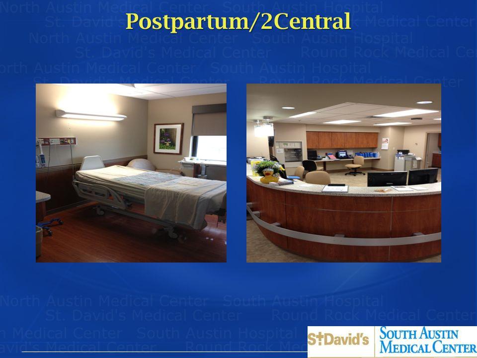 Postpartum/2Central