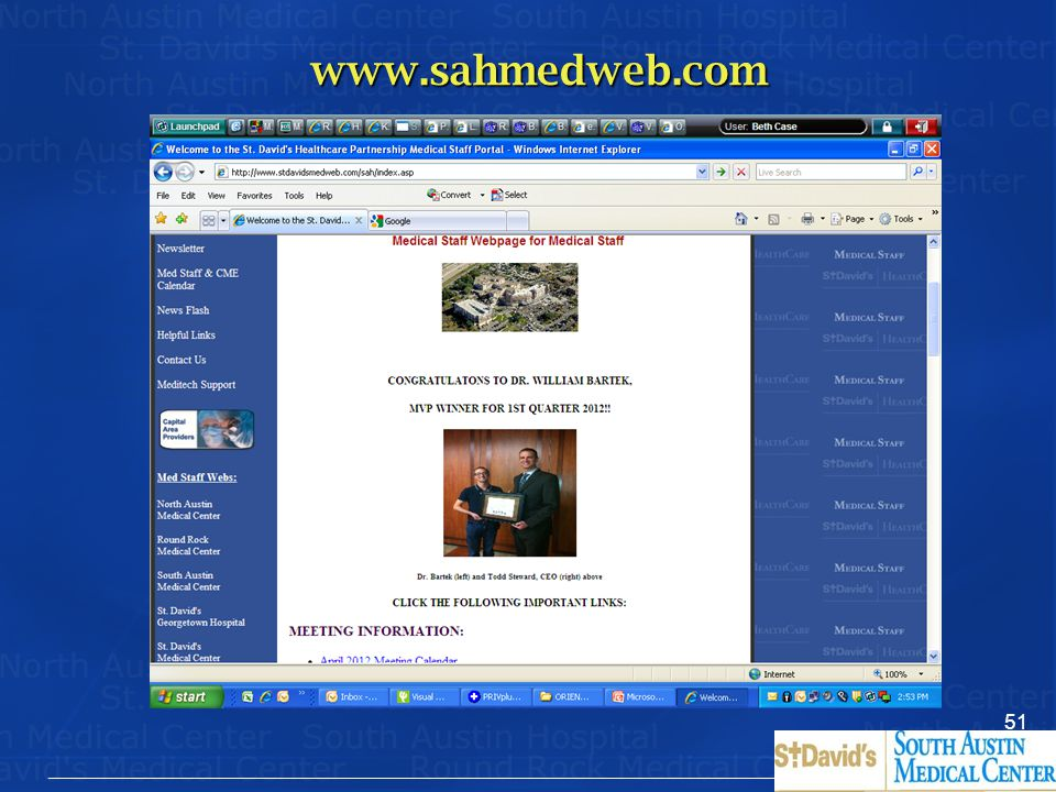 www.sahmedweb.com