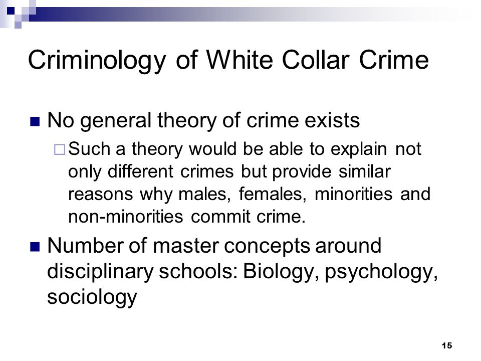 a general theory of crime michael A general theory of crime, the age-graded life course theory, and attachment theory mcgee, lina, and michael d newcomb 1992 general.
