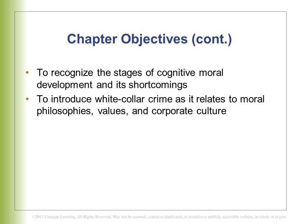 compare and contrast the teleological deontological virtue and justice perspectives of moral philoso Virtue ethics which is aristotle's perspective of ethics focuses more on character and virtue in moral actions (moral agent) as opposed to performing one's duty and acting in order to bring about the greater good or good consequences.