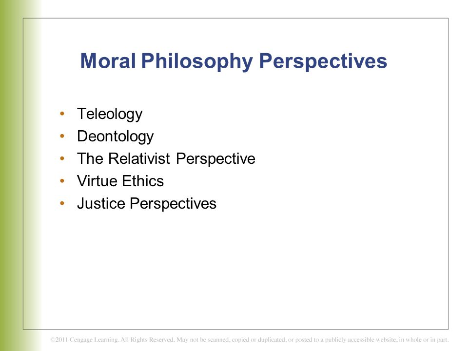 moral values definition philosophy Moral and spiritual values  conducting productive value discussions is very difficult to do, even when teachers are well-trained in moral philosophy, (2).