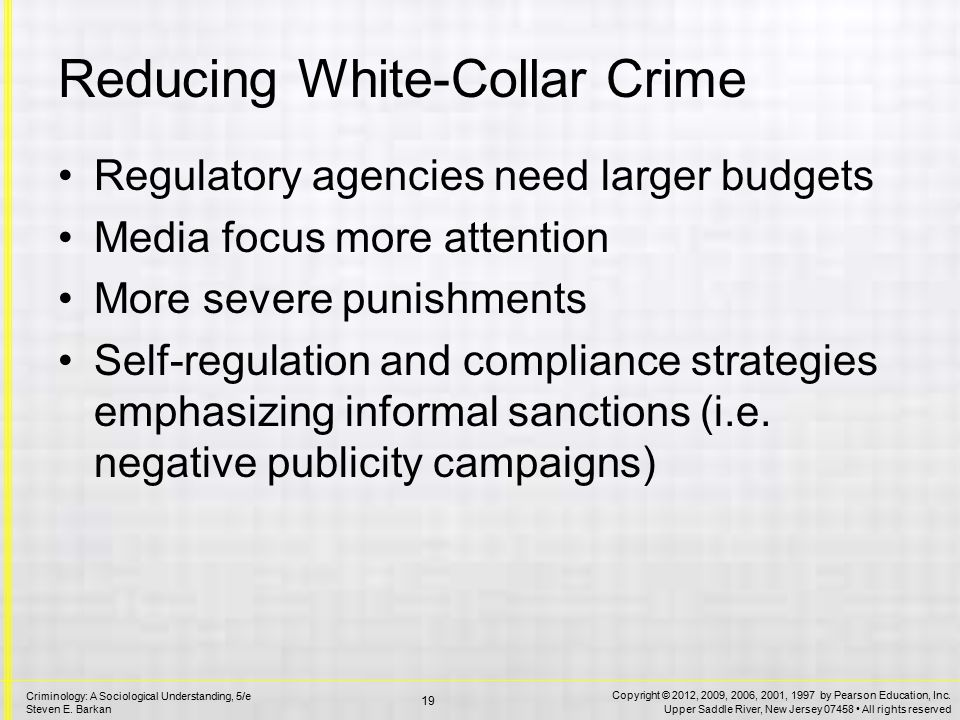 Organized Crime History of Organized Crime Earliest example is piracy