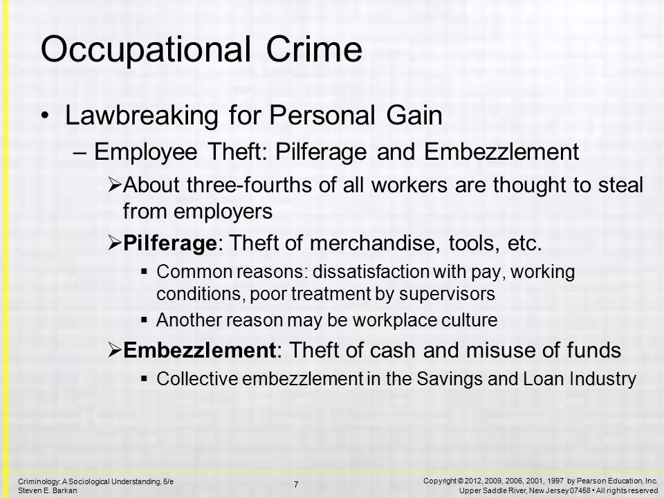 Professional Fraud Focus on Healthcare