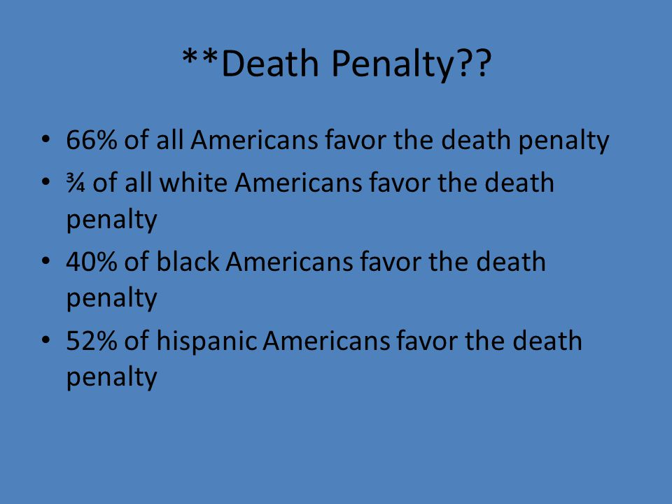 an argument in favor of death of a criminal through the death penalty I contend that the death penalty is a just punishment for certain types of crimes the reasoning for this is rooted in basic positive and negative rights - namely the right to life, the right to defend oneself, and the right to redress of grievances for harm to oneself or one's companions.