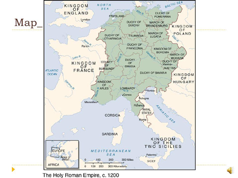Map_08.05.jpg
