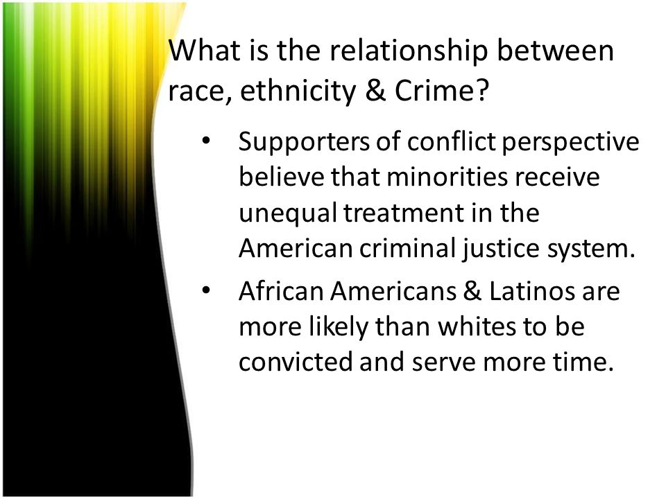 relationship between race and social class in america