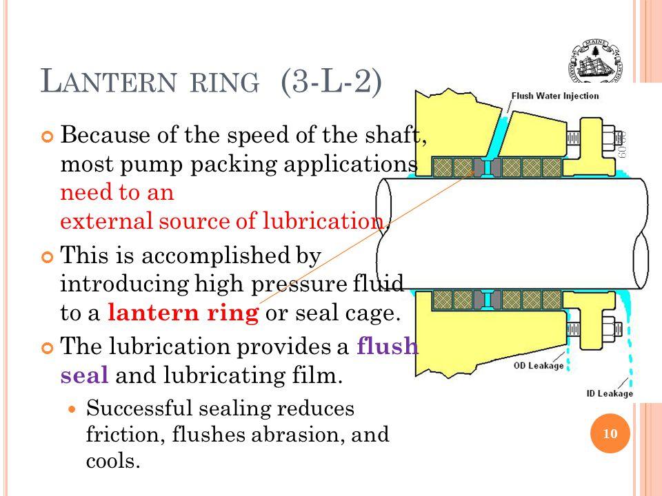 Lantern ring (3-L-2) 10:06.