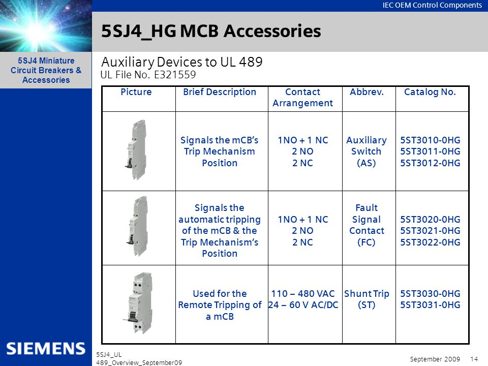 5SJ4_HG+MCB+Accessories+Auxiliary+Devices+to+UL+489 deh 6300ub wiring diagram pioneer rds deh 3400ub \u2022 wiring diagrams  at soozxer.org