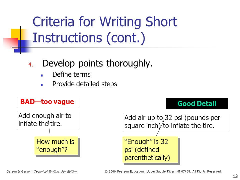 criterion writing Criterion® tips for students ets criterion writing evaluation pilot program  this course is participating in a pilot through iswi (improving student writing initiative) to explore new ways to assess.