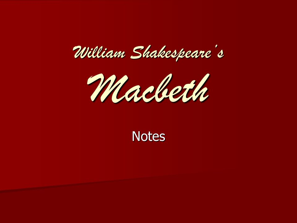 antithesis macbeth act 1 Free essay: act 1 scene 1 opens with the entrance of the witches accompanied by thunder and lightning macbeth's contemporary audience, however, watched the play against a context of renaissance beliefs about the paranormal and the divine no wonder antithesis of god's divine order so beloved by james 1.