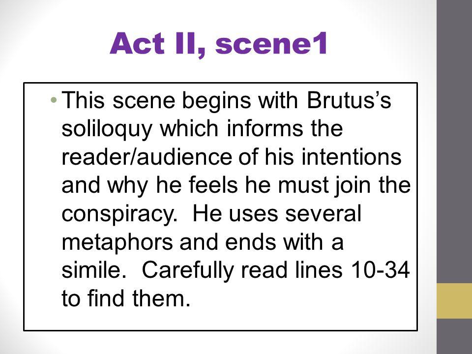 Act II, scene1