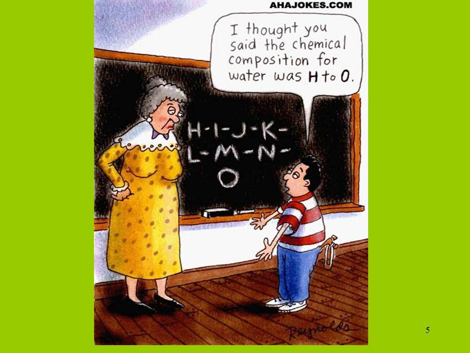 Image: AHAJOKES.COM Slide 5- 12 1:42-1:57