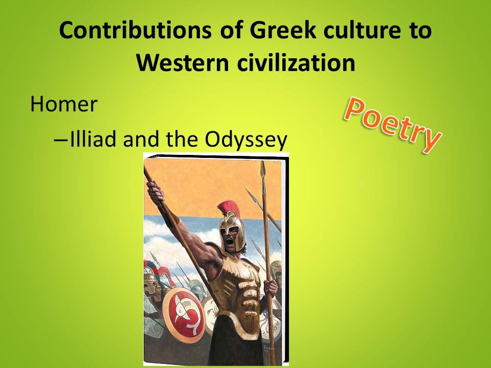 greek compettion in illiad The competition for power and ultimate victory is continuous throughout the iliad  several characters  the competition for power and victory in the iliad by  homer pages 2 words 749  an analysis of greek rhetoric homer, iliad.