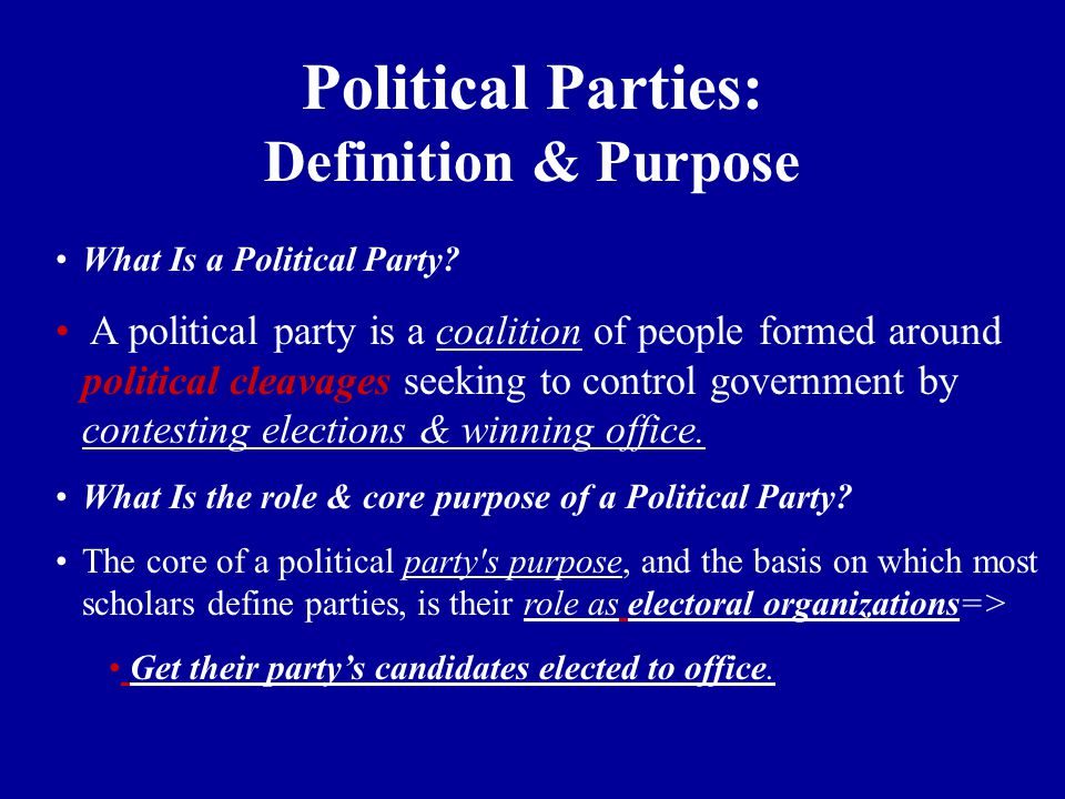 explain three political functions of pressure The ap government & politics: united states course provides an analytical perspective on government and politics in the united states.