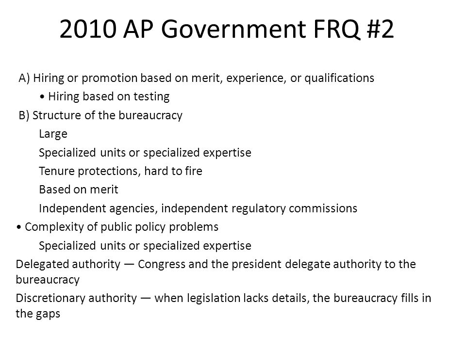 practice ap government essay questions Sample questions ap long-essay questions 14 plans to develop an extensive social welfare system by the federal government answer learning objectives.