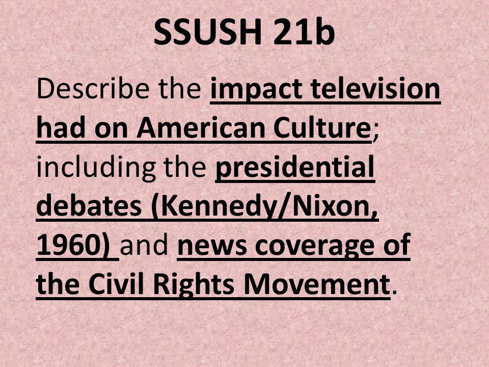 SSUSH 21b