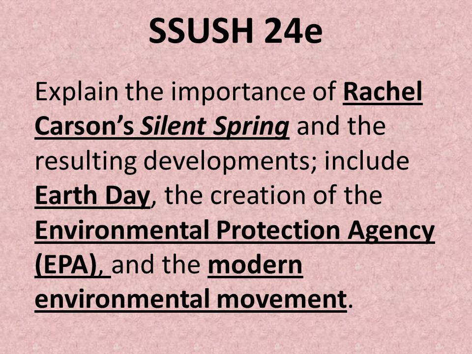 SSUSH 24e