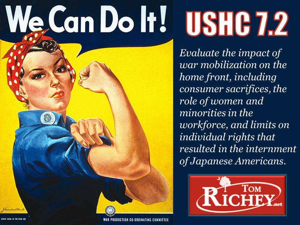 USHC 7.2