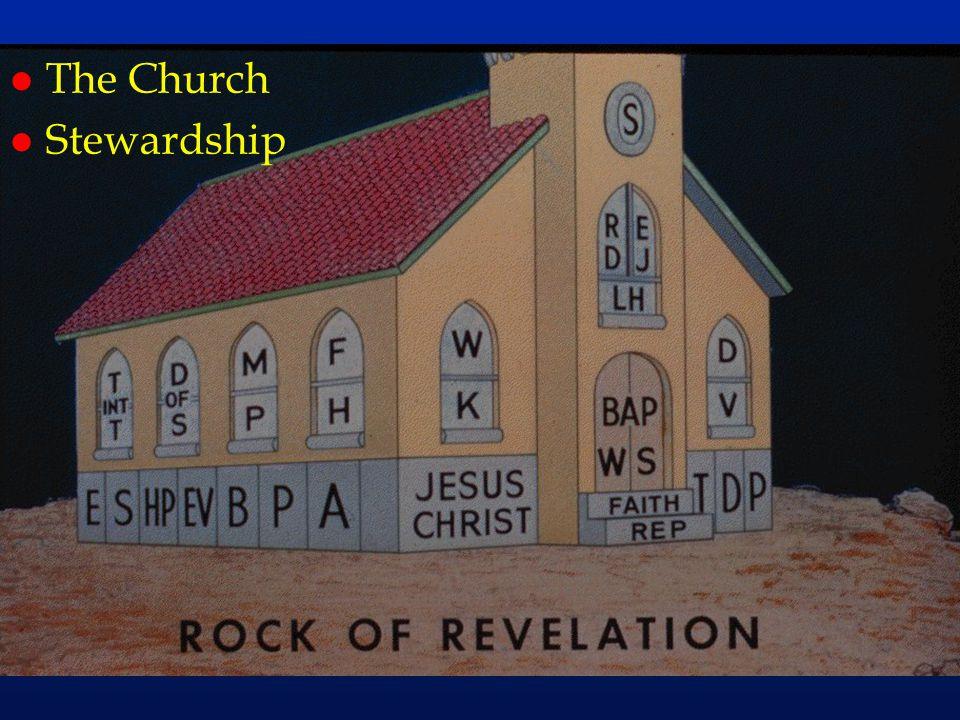 cc71 The Church Stewardship