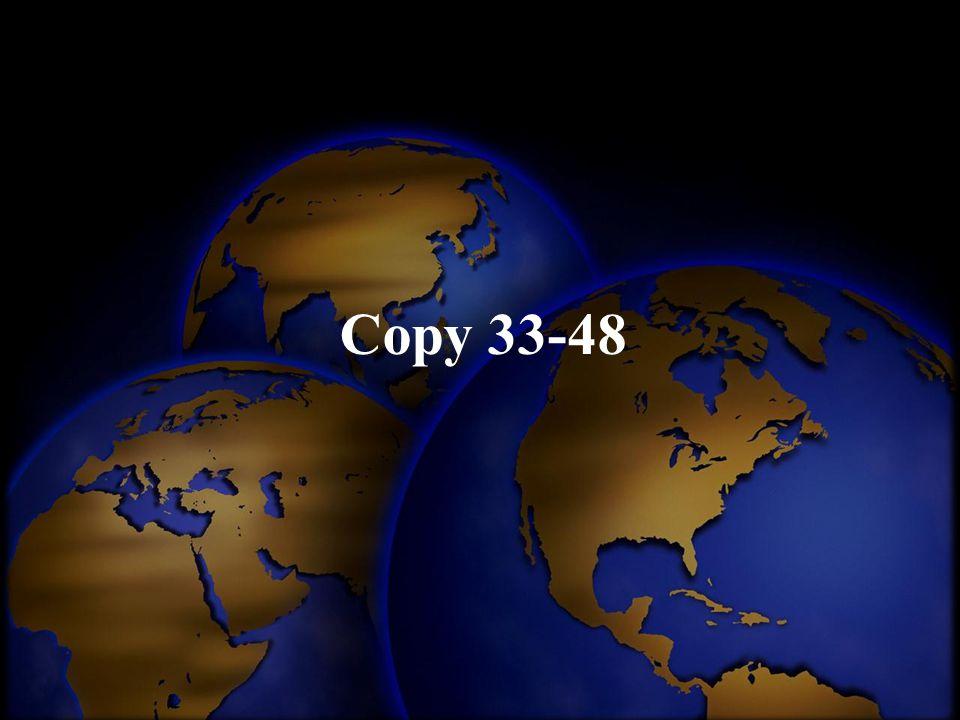 Copy 33-48