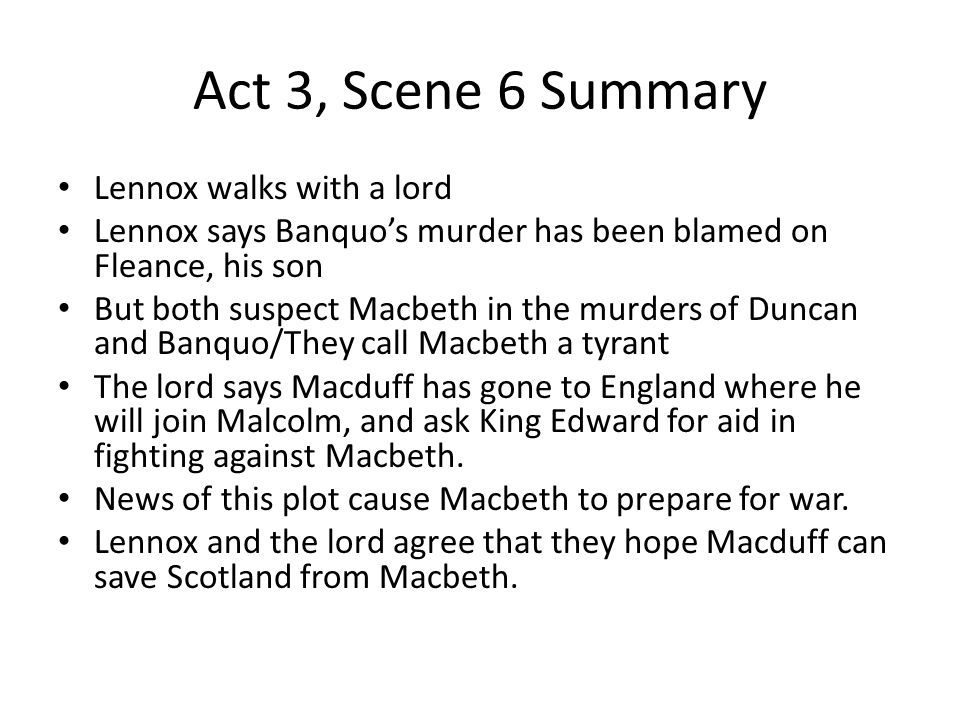 three forces acting against macbeth Supernatural and unnatural forces are the agents of human beings, not their  instigators  upon his bidding, the witches speak, greeting him with three titles:  thane of  knowing he is doomed to lose, macbeth still battles against macduff,  the  professional affiliations administration governing boards actors/artists .