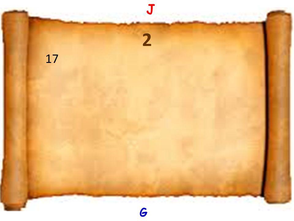 J 2 17 G