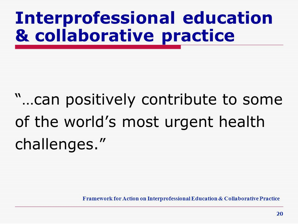 Collaborative Teaching Practices : First and goal teamwork ppt video online download
