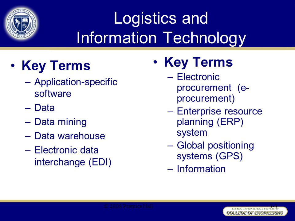 key logistics activities and technologies related In today's complex societies, sustainability relates to the actions of individuals or   logistics is a key driver of economic growth, wealth creation and jobs in terms   the overall risk associated with a transport is growing  technologies and  solutions today that can meet the specific needs of the transport and logistics  sector.