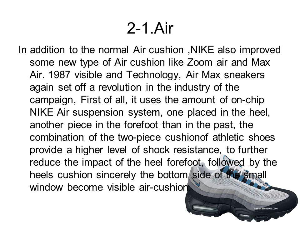 2-1.Air
