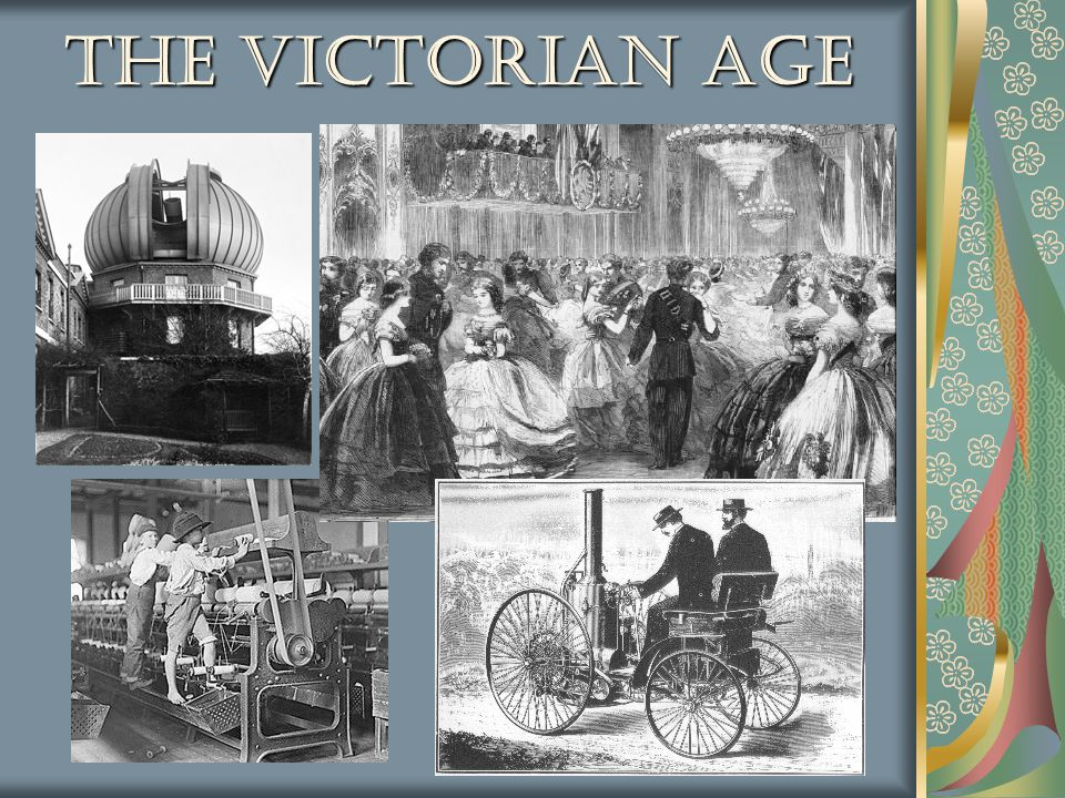 dating in the victorian age This is about what dating and marriage were like in the victorian era.