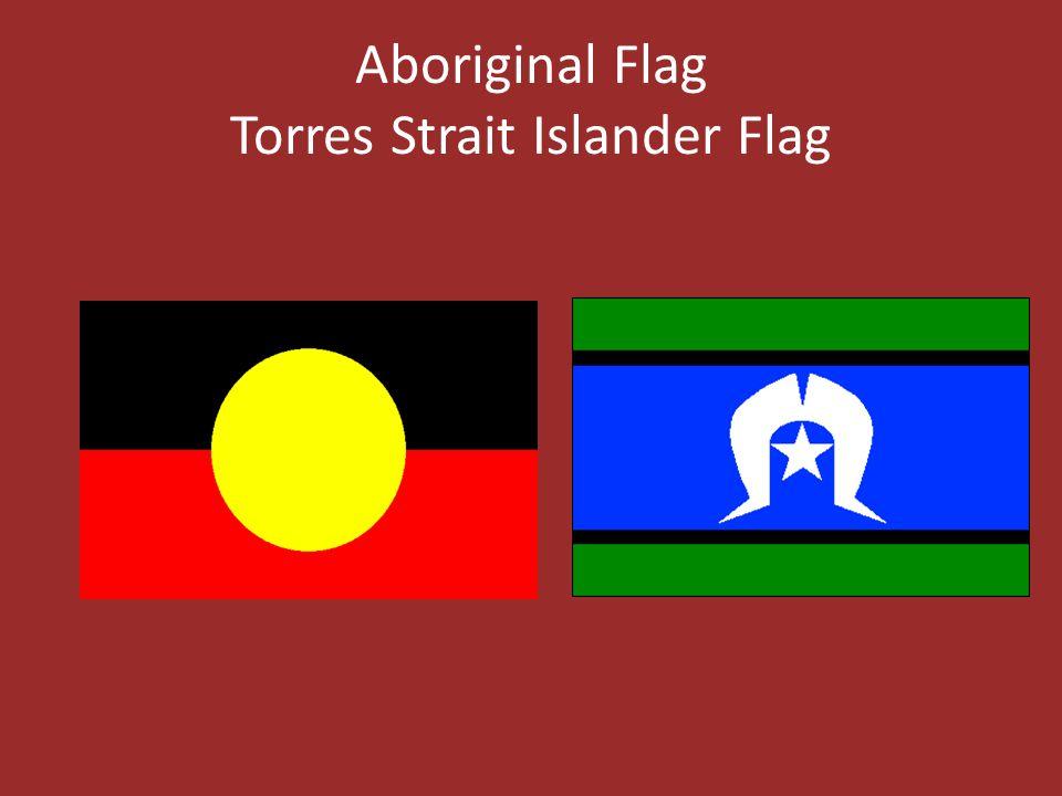 Work Effectively With Aboriginal And Torres Strait Islander People