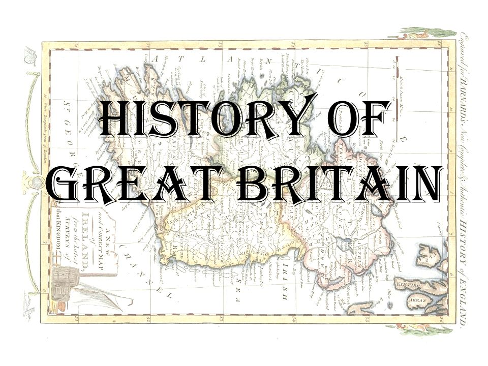 a look at the history of the great britain Visitbritain shop is the official shop of the british tourist board, and has everything you need for a great trip to britain,  beatles story, liverpool.