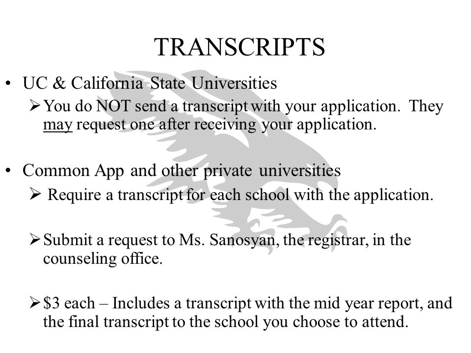 essay prompts for california state universities Csu Essay Prompts 2013 - Place your Order!