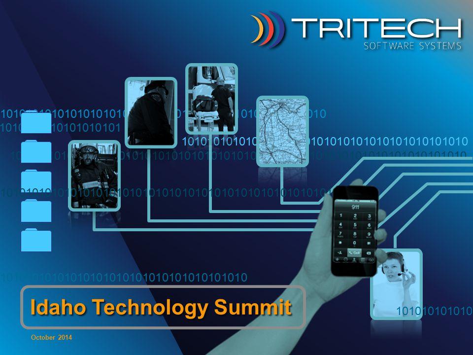 Idaho Technology Summit