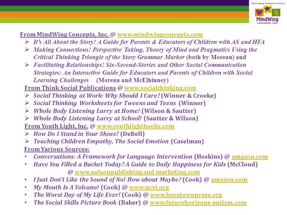 Generalization Programs:
