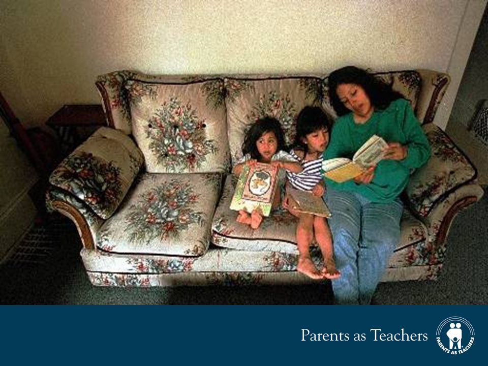 Research consistently demonstrates that the more children know about language and literacy before they begin formal schooling, the better equipped they are to succeed in reading, note Burns, Griffin, and Snow (1999, p. 8).
