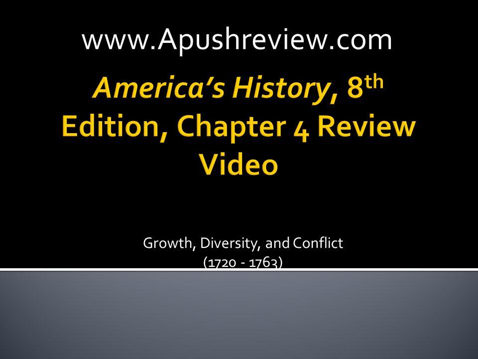 new society 8th edition pdf