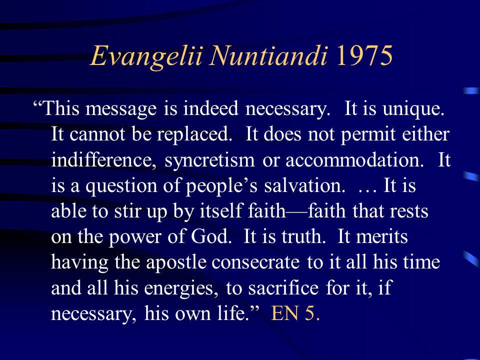 4/12/2017 Evangelii Nuntiandi 1975.