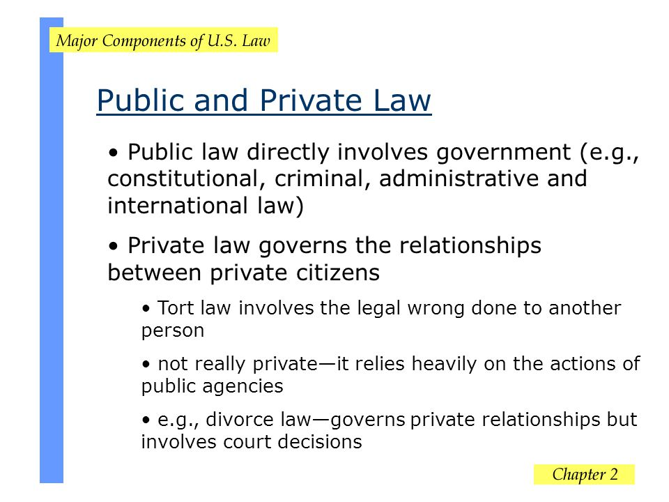 components of law This chapter analyses the sources of the law of weaponry it begins by explaining the notion of customary law it discusses how the existence of a rule of custom can be determined.