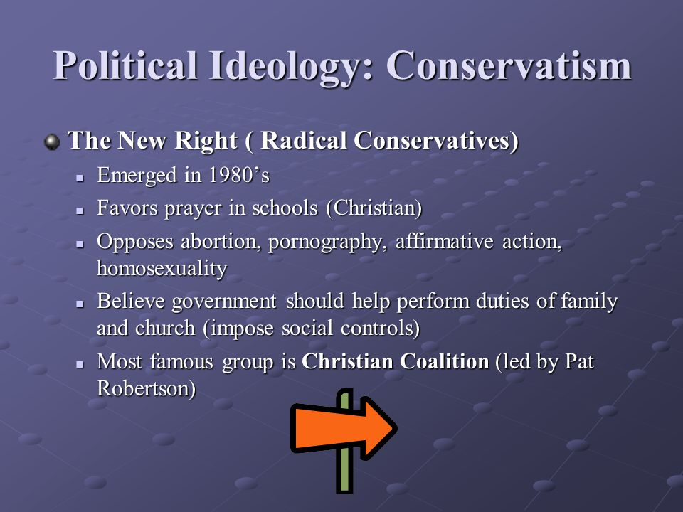 Political Ideology. - ppt video online download